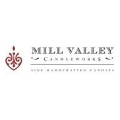 Mill Valley Candleworks