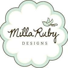 MillaRuby Designs