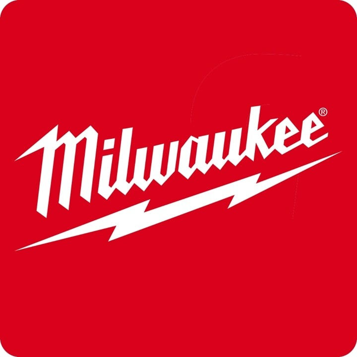 Exclusive Coupon Codes at Official Website of Milwaukee Tool