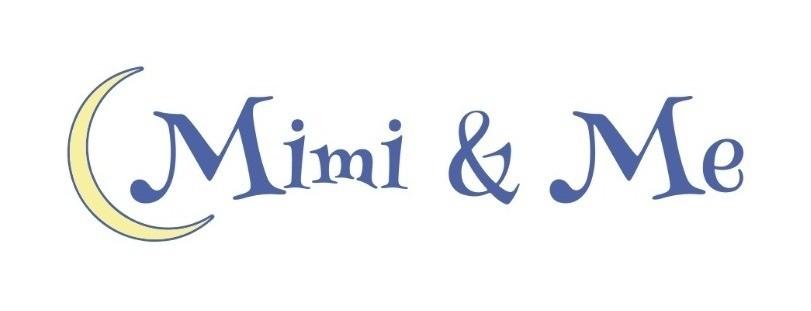 Mimi & Me Designs