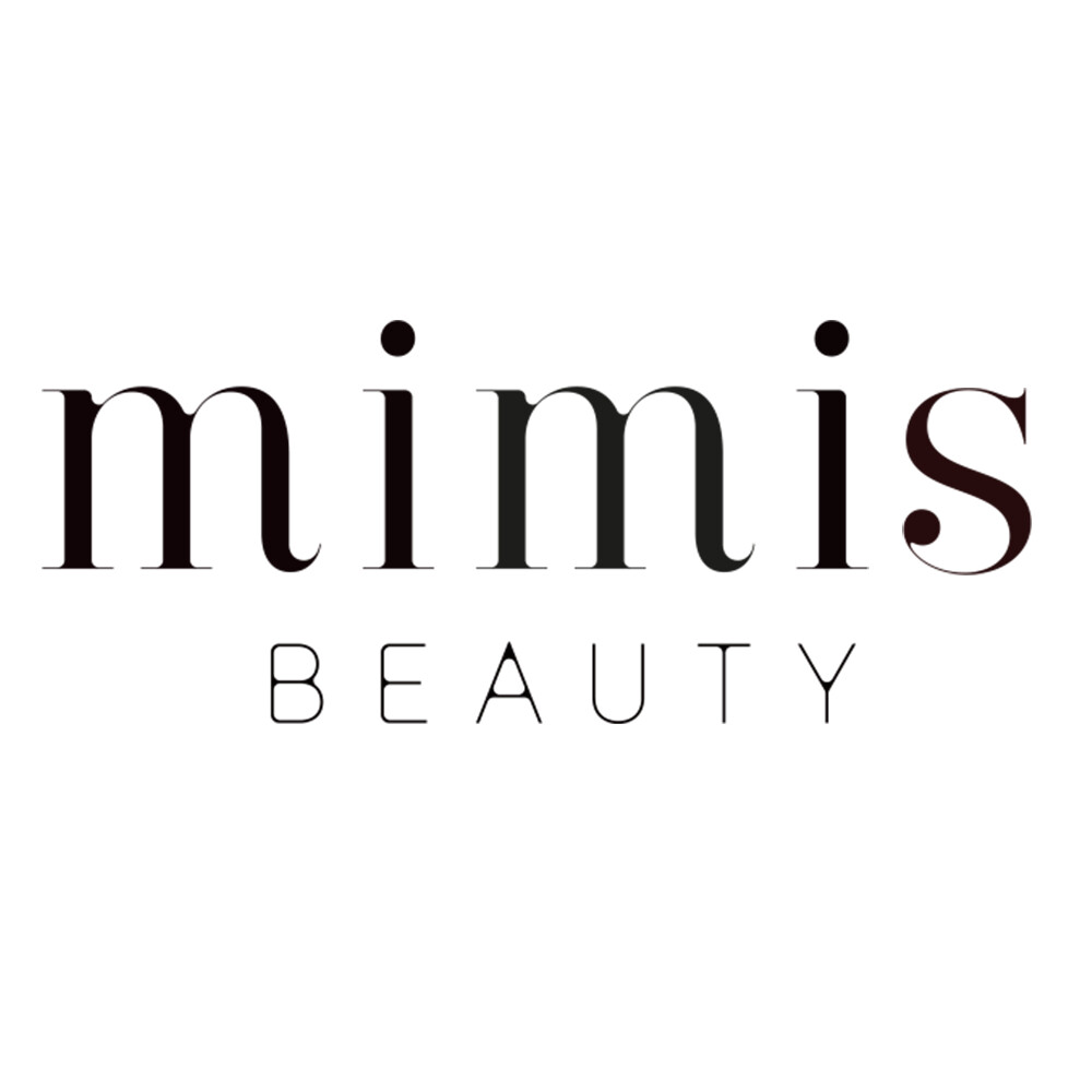 Exclusive Coupon Codes at Official Website of MIMIS Beauty
