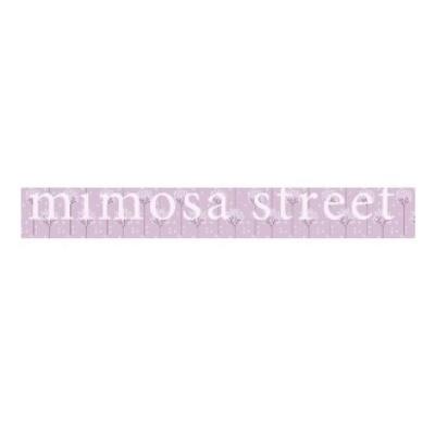Mimosa Street
