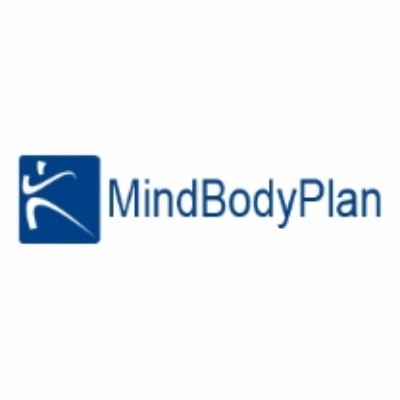 Mind Body Plan