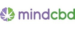 Exclusive Coupon Codes at Official Website of Mind CBD