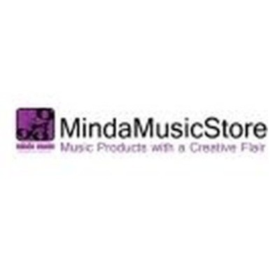 Exclusive Coupon Codes and Deals from the Official Website of MindaMusic