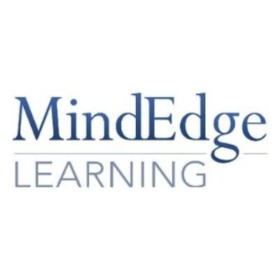 MindEdge Online