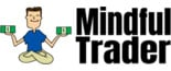 Exclusive Coupon Codes at Official Website of Mindful Trader