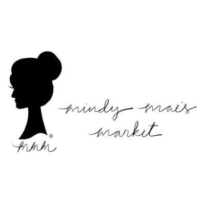 Mindy Maes Market