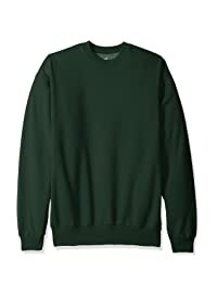Exclusive Coupon Codes at Official Website of Minecraft Sweatshirt