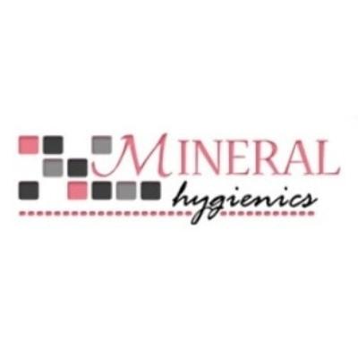 Mineral Hygienics