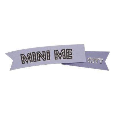 Mini Me City