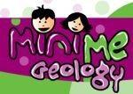 Mini Me Geology