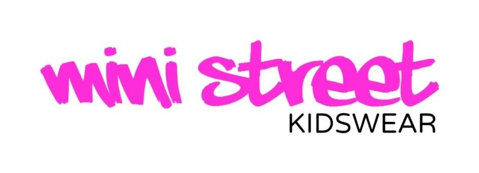 Mini Street Kidswear