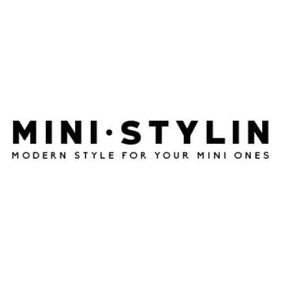 Mini Stylin