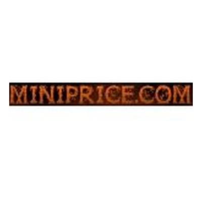 Miniprice