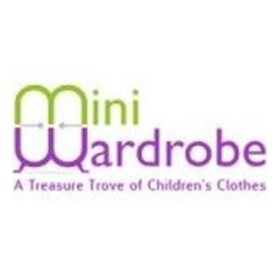 MiniWardrobe