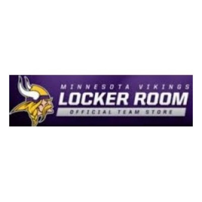 Minnesota Vikings Merchandise
