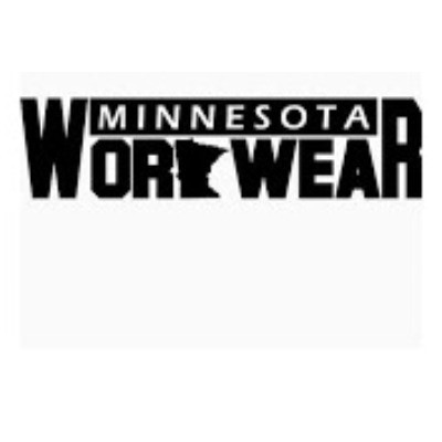 Minnesota Workwear