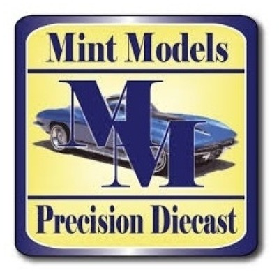 Mint Models