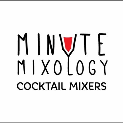 Minute Mixology