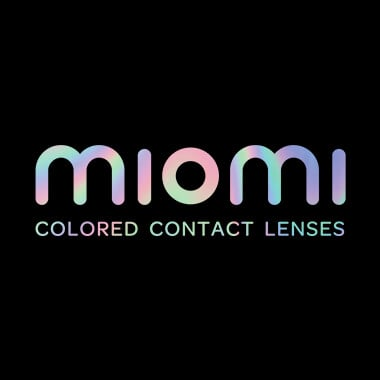 Exclusive Coupon Codes at Official Website of Miomi