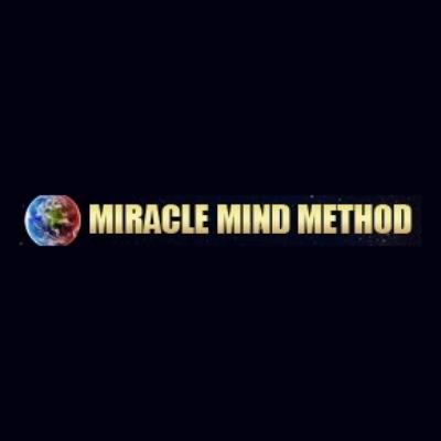 Miracle Mind Method