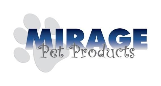 Mirage Pet