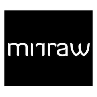 Mirraw