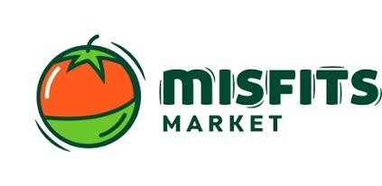 Check special coupons and deals from the official website of Misfits Market