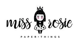 Miss Rosie Shop