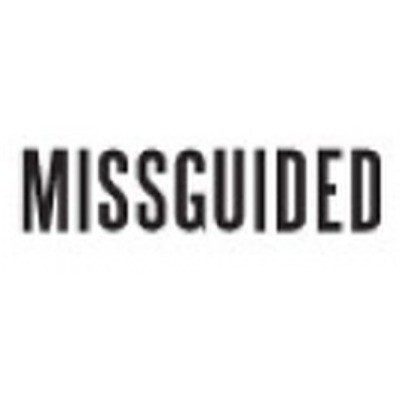 Check special coupons and deals from the official website of Missguided