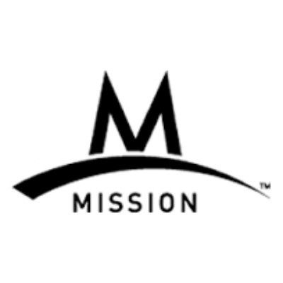 Mission Athletecare