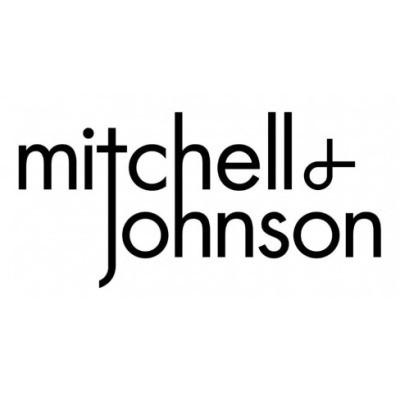Mitchell & Johnson