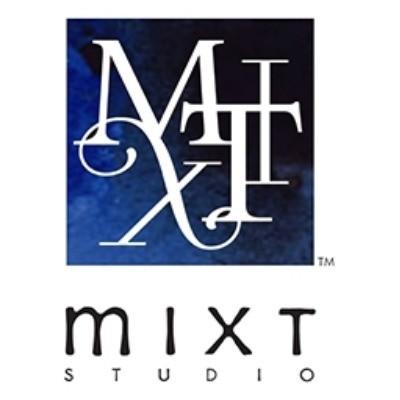Mixt Studio