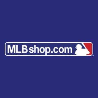 MLBshop