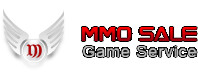 Mmosale International Trading Co., Ltd  Hong Kong