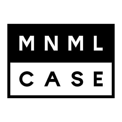 Exclusive Coupon Codes and Deals from the Official Website of MNML Case