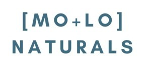 Mo + Lo Naturals