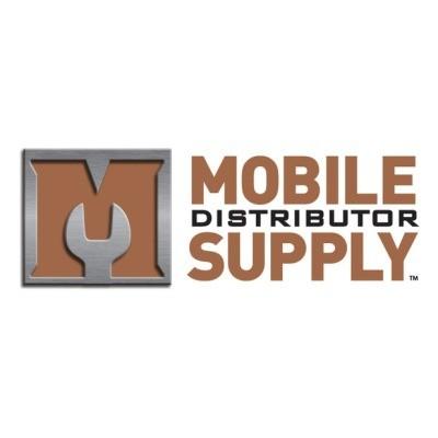 Mobile Distributor Supply