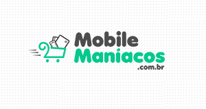 Exclusive Coupon Codes at Official Website of Mobile Maniacos