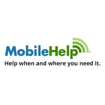 MobileHelp®