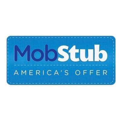 Mobstub