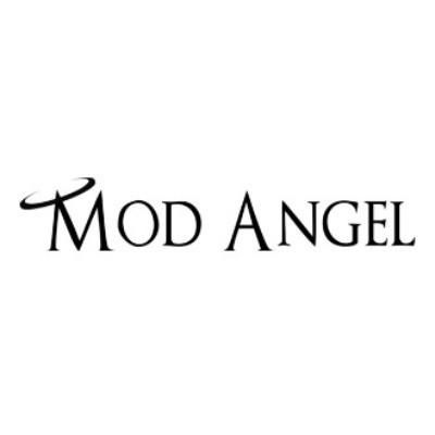 Mod Angel