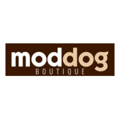 Mod Dog Boutique