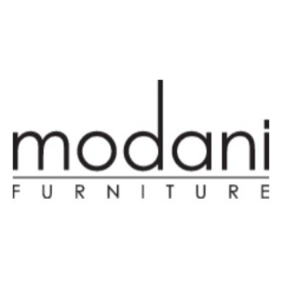 Check Special Coupons And Deals From The Official Website Of Modani Furniture