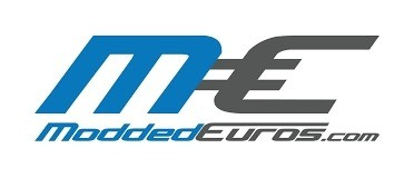 Modded Euros
