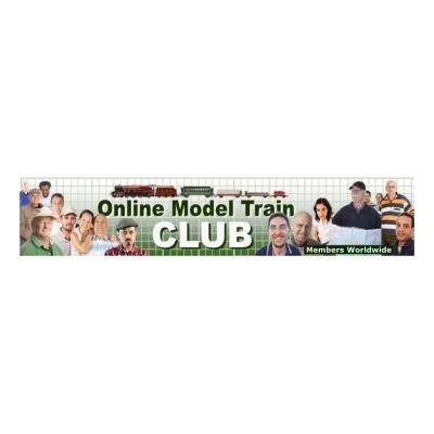 Model Train Club