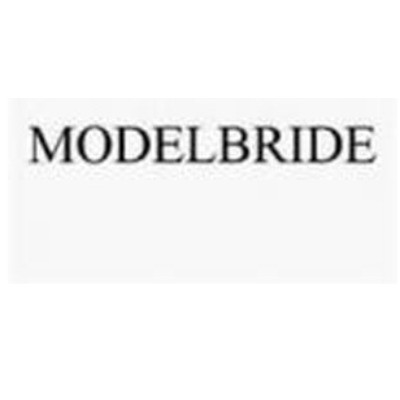 ModelBride