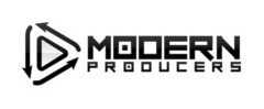 Modern Producers