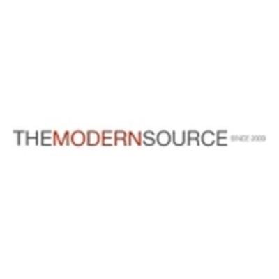 Modern Source